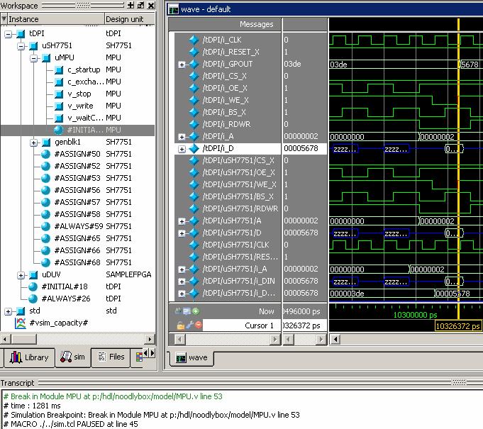 tDPIrev88.png