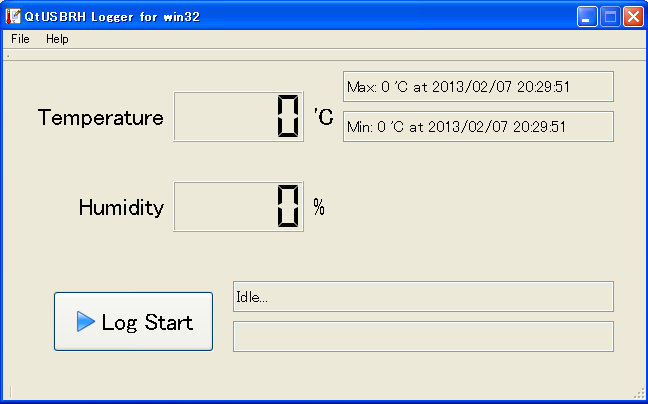 QtUSBRH_Logger_win32_ScreenShot.png